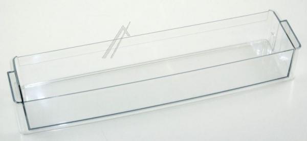Taca  BOSCH/SIEMENS 00705203 ,0
