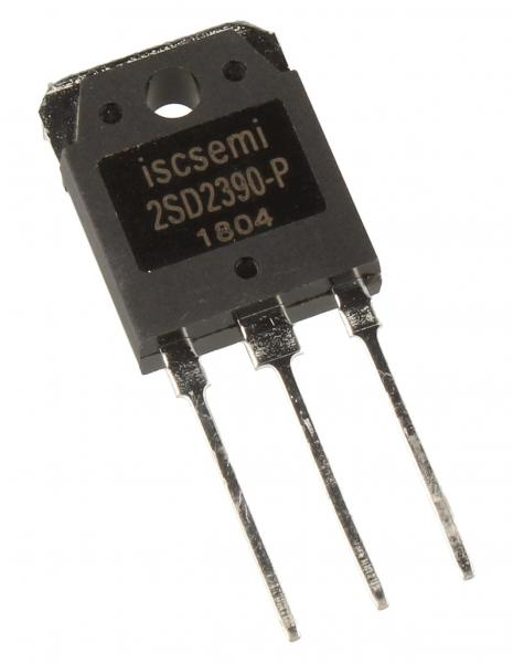 2SD2390 Tranzystor TO-3P (NPN) 160V 10A,0
