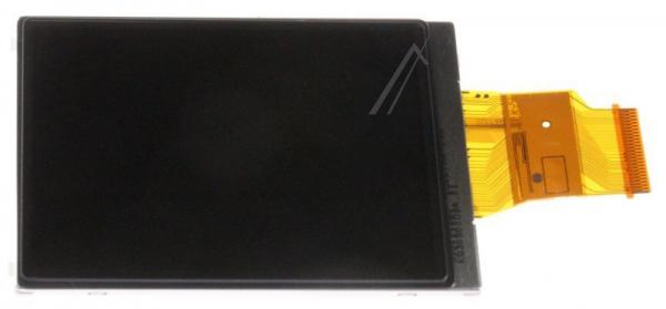 A1923978A LCD BLOCK (SERVICE) SONY,0