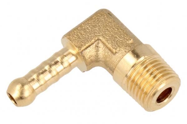 Złącze | Złączka kątowa zaworu elektrozaworu do ekspresu do kawy 996530067632,0
