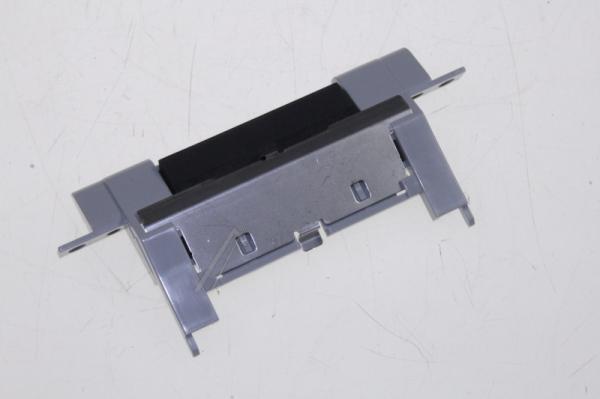 RM11298000CN separator HEWLETT-PACKARD,0