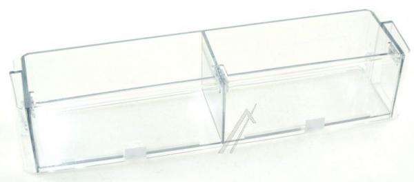Balkonik | Półka na drzwi chłodziarki środkowa do lodówki 00705209,0