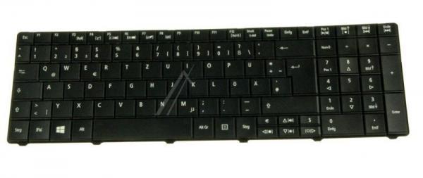 Klawiatura niemiecka do laptopa  NKI1713034,0