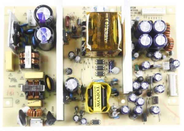 996510068595 SMPS POW1200- B  TOPOW   OUTSO PHILIPS,0