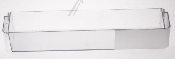 Balkonik | Półka na drzwi chłodziarki do lodówki 4927320200,0