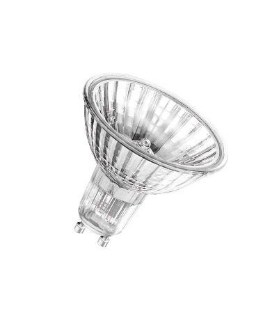 64830FL GU10 230v-75w lampa halogenowa z reflektorem OSRAM,0