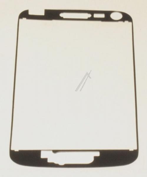 Folia ochronna wyświetlacza do smartfona GH0205557A,0