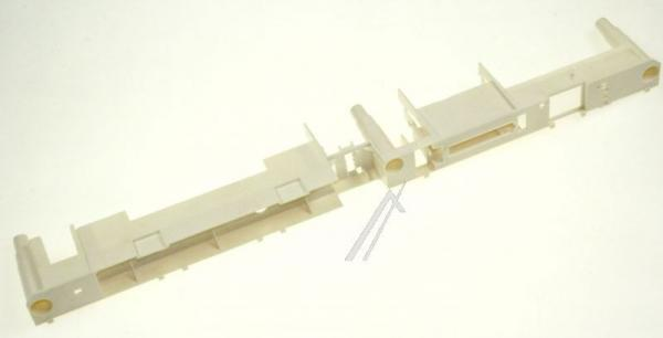 42081563 CONTROL PANEL PLASTIC/SOLID (WHITE) NEW VESTEL,0