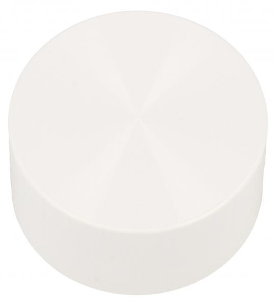 Gałka   Pokrętło programatora do pralki 2414000100,0