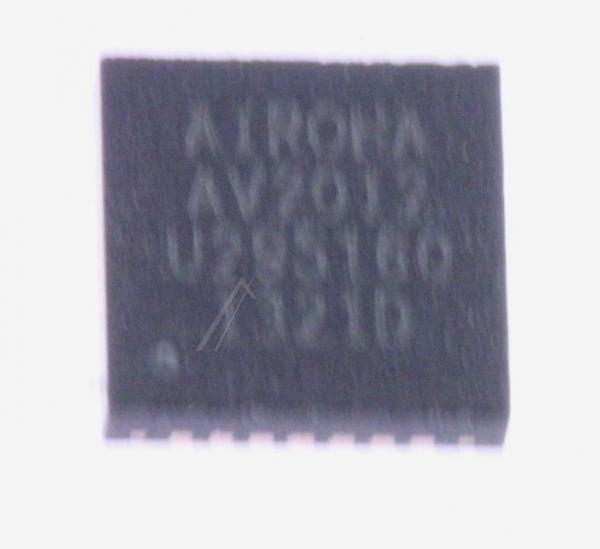 AV2012S85QEGQ0 Układ scalony IC,0