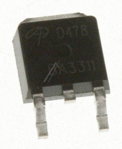 0505002887 Tranzystor,0