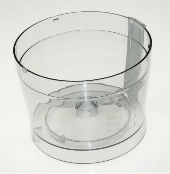 Misa   Pojemnik malaksera do robota kuchennego 996510066416,0