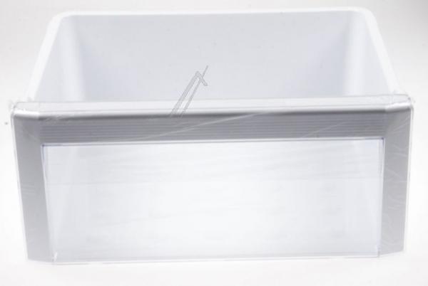 Pojemnik | Szuflada na warzywa do lodówki DA9706063B,0