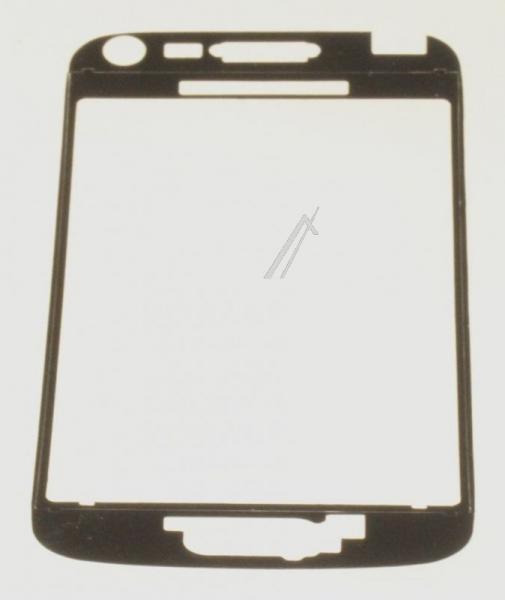 Taśma montażowa digitizera do smartfona GH0205558A,0