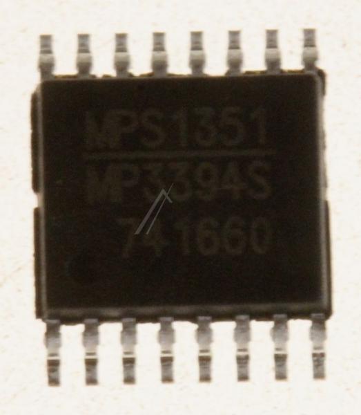 MP3394SGF Układ scalony IC,0