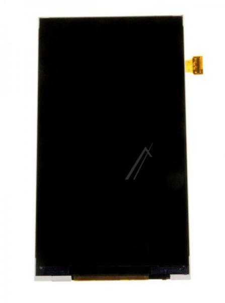 Wyświetlacz do smartfona YT50F105C0GR,0