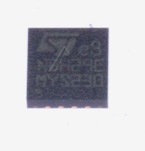LNBH29EQTR Układ scalony IC,0