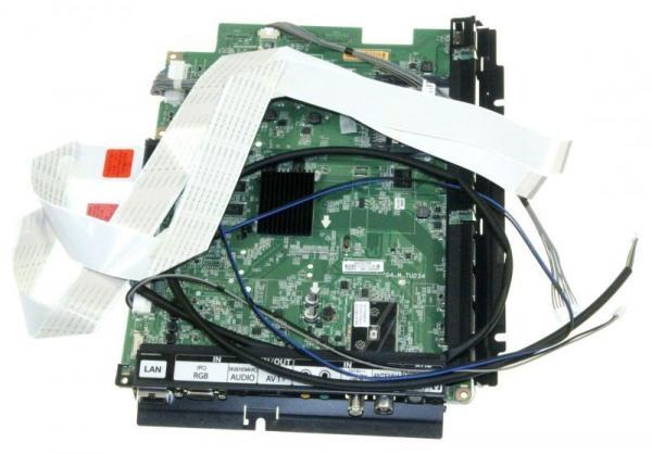 EBT62136901 Płyta główna LG,0