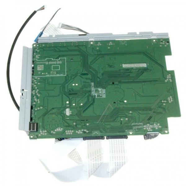EBT62136901 Płyta główna LG,1