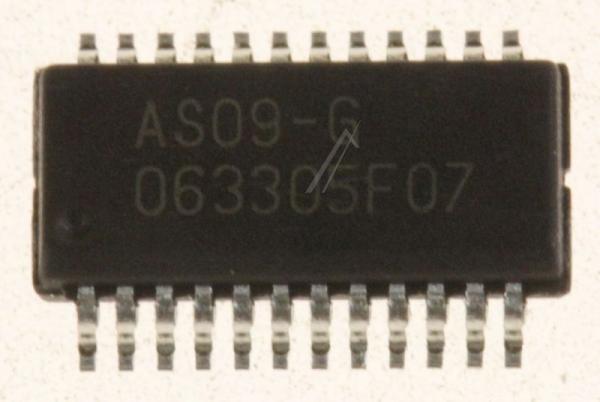 EC5569G Układ scalony IC,0