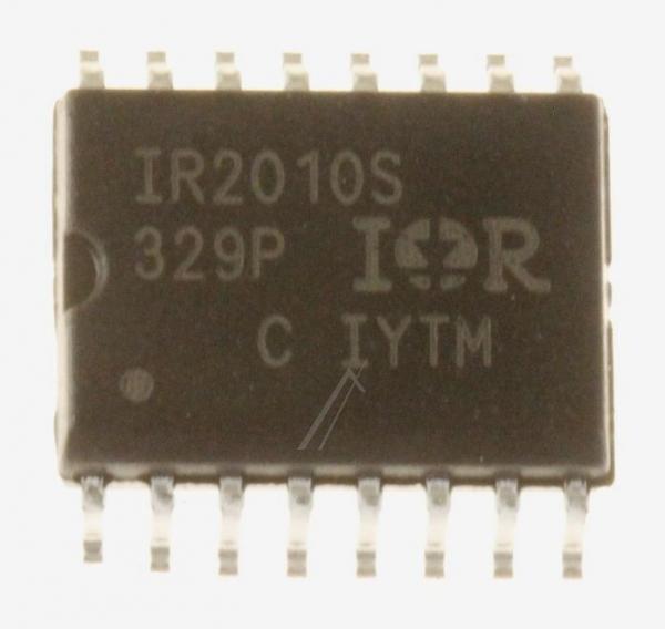 IR2010S Układ scalony IC,0