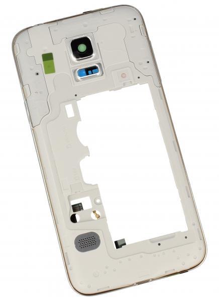 Korpus obudowy do smartfona GH9607531A,0