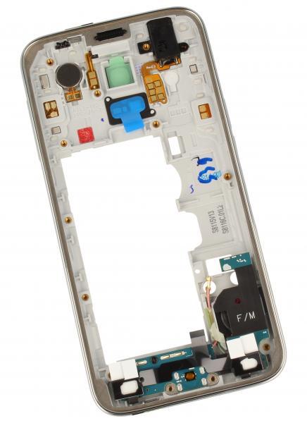 Korpus obudowy do smartfona GH9607531A,1