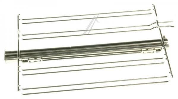 Ruszt metalowy do piekarnika 210440842,0
