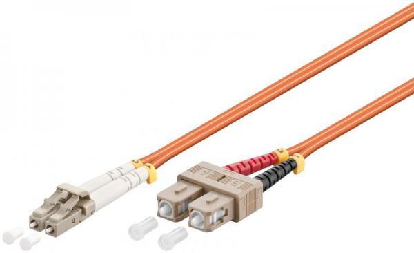 Kabel RJ-45 10m (wtyk/ wtyk) | (cat 5e),0