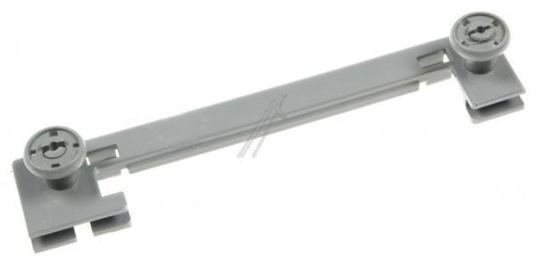 42067807 3.BASKET WHEEL HOLDER GR-LEFT VESTEL,0
