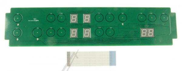 DE9600729C ASSY TOUCHC61R2CCN,CT5000-5680B,NEW AMB SAMSUNG,0