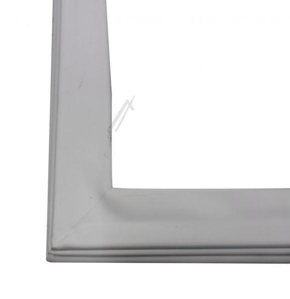 Uszczelka drzwi zamrażarki do lodówki 4331816300,0