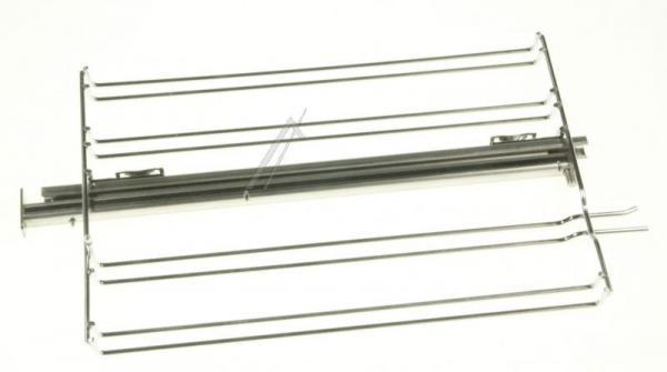 Ruszt metalowy do piekarnika 210440843,0