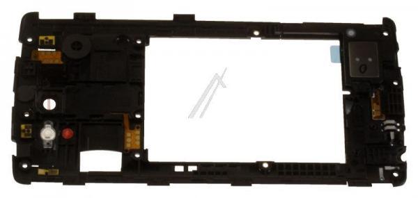 Obudowa tylna  LG ACQ87110881 ,0