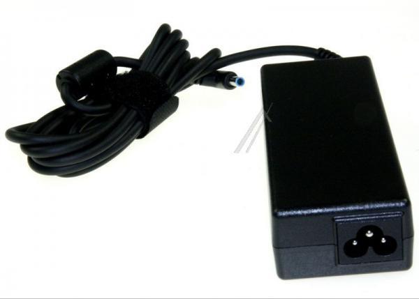 Ładowarka | Zasilacz 19.5V/4.62A/90W do laptopa HP 710413001,0