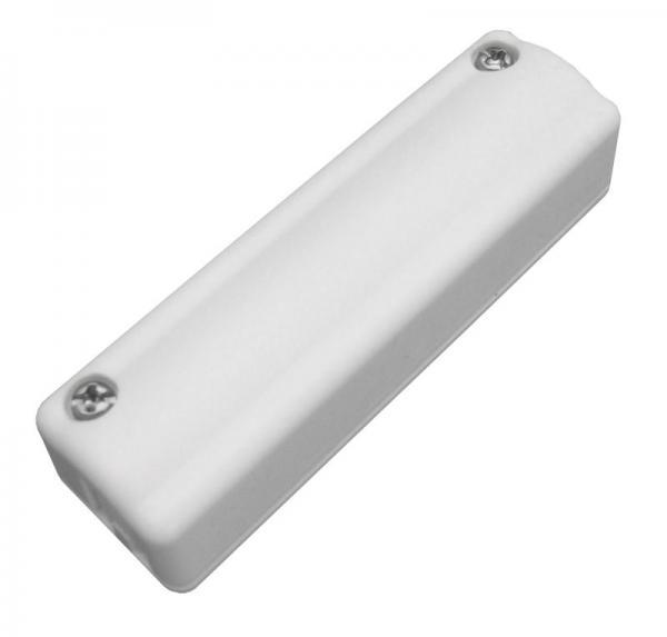 Złącze elektryczne VT5001W,0