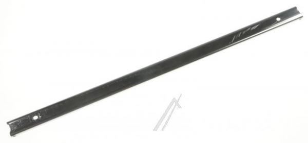 37016585 3.BASKET RAIL(40,4*0,8) VESTEL,0