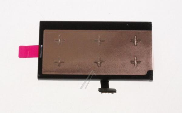 Akumulator | Bateria BV-5XW 3.8V 2000mAh do smartfona 00810H3,2
