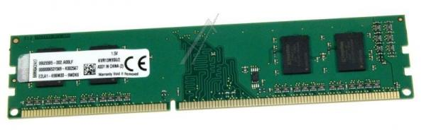 KVR13N9S62 VALUERAM DDR3-RAM 2GB PC3-10600, CL9 KINGSTON,0