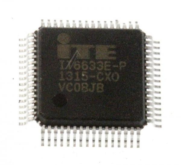 Eeprom | Pamięć IT6633EP,0