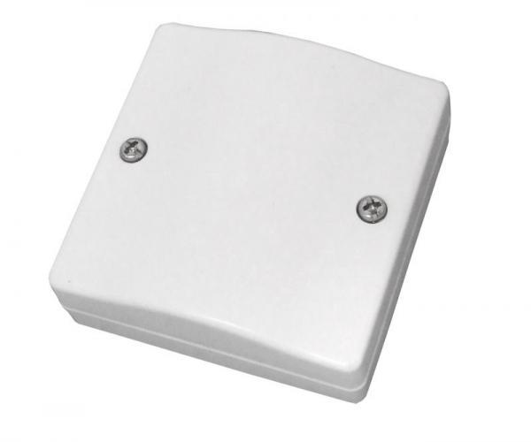 Złącze elektryczne VT5101W,0