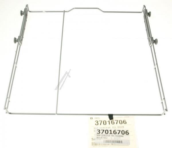 37016706 3.BASKET FRAMEWORK WIRE APPARATUS-R7452 VESTEL,0