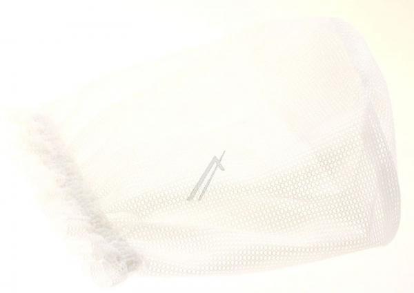 Filtr do odkurzacza 04360052,0