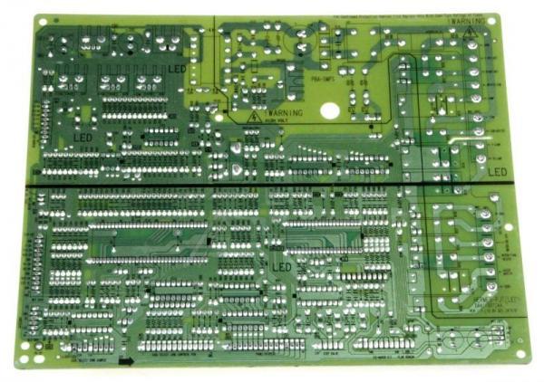 Moduł wyświetlacza do lodówki DA9200251A,1