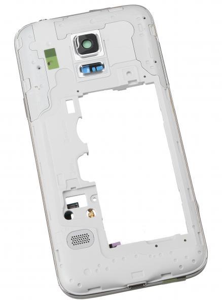 Korpus obudowy do smartfona GH9607531B,0
