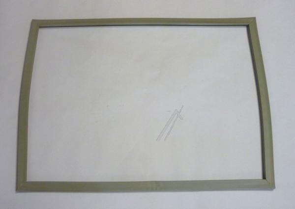 Uszczelka drzwi zamrażarki do lodówki DA9712398K,0