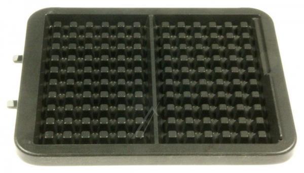SS994394 Płyta gofrownicy (6x10) GROUPE SEB,0