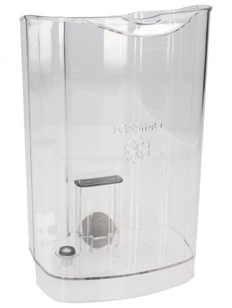 Zbiornik | Pojemnik na wodę do ekspresu do kawy 11001756,0