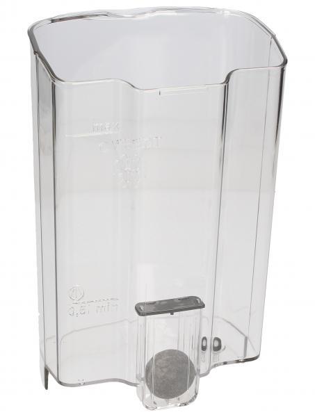 Zbiornik | Pojemnik na wodę do ekspresu do kawy 11001756,1