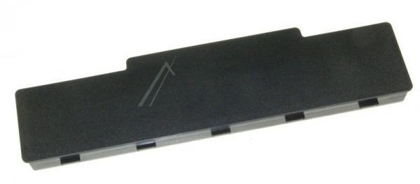 COMPA108382 Akumulator | Bateria do laptopa,0